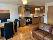 Property image for - West Tollcross, EH3