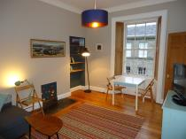 Property image for - William Street, West End, EH3