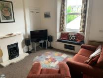 Property image for - Maryfield, Easter Road, Edinburgh, EH7