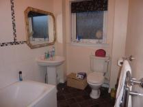 Property to rent in Abercorn Court, Edinburgh