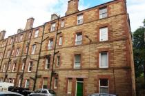 Property to rent in Milton Street