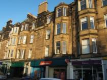 Property to rent in Morningside Road, Edinburgh