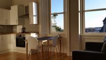 Property to rent in Brunswick Street, Edinburgh