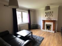 Property to rent in South Gyle Wynd, Edinburgh, EH12 9HN