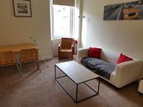 Property to rent in Gorgie Road, Edinburgh