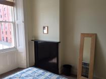 Property to rent in Moat Place, Edinburgh