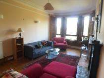Property to rent in Slateford Road, Edinburgh