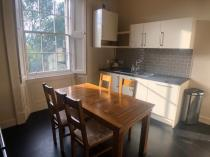Property to rent in Morningside Road, Edinburgh