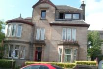 Property to rent in 17 Wetercraigs