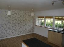 Property to rent in Greenlaw