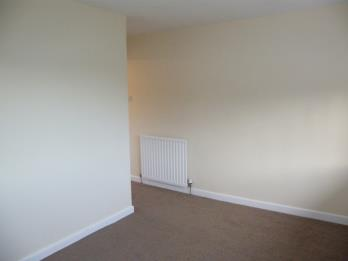 Property to rent in Oldcastles Farm Cottage, Duns, Borders, TD11 3LF