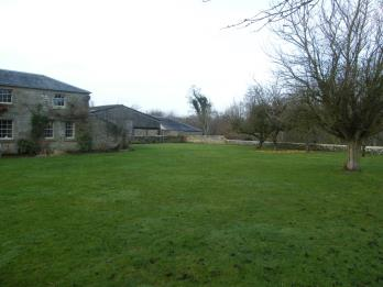 Property to rent in East Mains, Coldstream, Borders, TD12 4HE