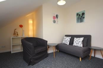 Property to rent in Uphall Station Road, Pumpherston, EH53