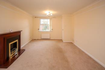 Property to rent in Butlers Place, Eliburn, Livingston, EH54 6TD