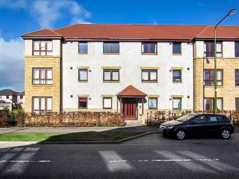 Property to rent in Leyland Road, Bathgate, EH48 2TL