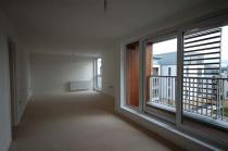 Property to rent in Kimmerghame Place, Edinburgh