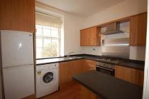 Property to rent in St Stephen Street, Edinburgh