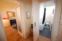 Property to rent in Dean Park Street, Edinburgh