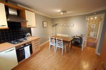 Property to rent in Crewe Road North