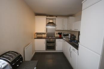 Property to rent in Minerva Way, Finnieston, Glasgow, G3 8GB