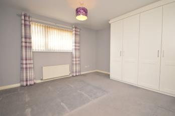 Property to rent in Scapa Way , Stepps, North Lanarkshire, G33 6GL