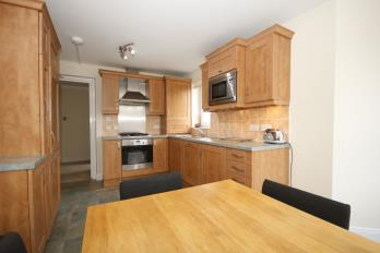 Property to rent in Clarence Drive, Hyndland, Glasgow, G11 7JU