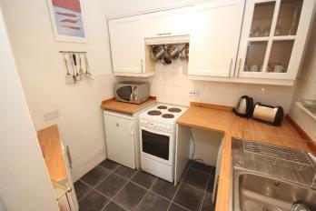 Property to rent in Robertson Avenue, Gorgie, Edinburgh, EH11 1PS