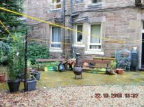 Property image for - 20 Wardlaw Place, EH11