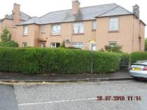 Property image for - Stenhouse Drive, EH11