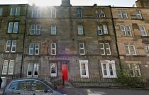 Property image for - 24/1 Springwell Place, EH11