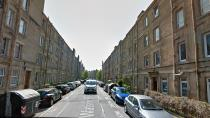 Property image for - 22 Watson Crescent, Edinburgh, EH11 1HF, EH11
