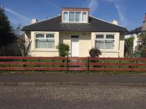 Property image for - Craiglockhart Quadrant, EH14