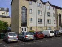 Property image for - 40/2 Orwell Terrace, EH11