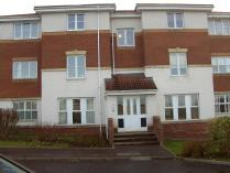 Property image for - 40 Gilmerton Dykes Road, EH17