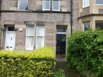 Property image for - 103 Marchmont Road, EH9