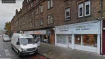 Property image for - 272 Gorgie Road, EH11