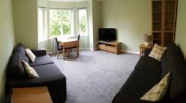 Property image for - 1 Easter Dalry Drive, EH11