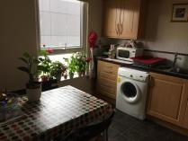 Property image for - 20/8  Ferry Gait Crescent, EH4