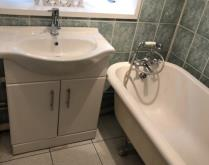 Property to rent in Berryknowes Road, Cardonald, Glasgow