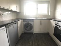 Property to rent in Fochabers Drive, Cardonald, Glasgow