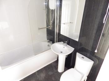 Property to rent in New Street, Paisley, Renfrewshire, PA1 1XU