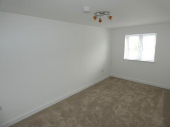 Property to rent in Fingal Avenue, Renfrew, Renfrewshire, PA4 8AP