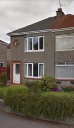 Property to rent in Churchill Drive, Bishopton, Renfrewshire, PA7 5HF