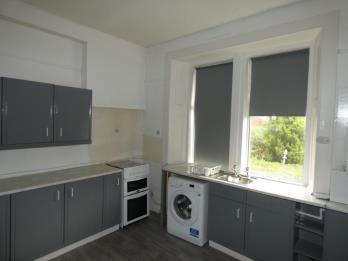 Property to rent in Walker Street, Paisley, Renfrewshire, PA1 2EP