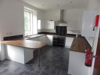 Property to rent in Underwood Road , Paisley, Renfrewshire, PA3 1TQ
