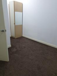 Property to rent in Espedair Street, Paisley, Renfrewshire, PA2 6NS