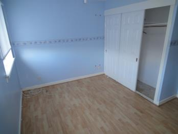Property to rent in Brown Street, Paisley, Renfrewshire, PA1 2JE