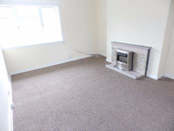 Property to rent in Morven Avenue, Paisley, Renfrewshire, PA2 8DS