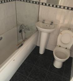 Property to rent in Maxwellton Street, Paisley, Renfrewshire, PA1 2TZ