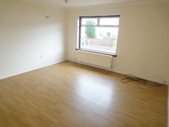 Property to rent in Kestrel Place, Johnstone, Renfrewshire, PA5 0RP
